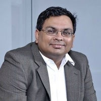 Govind Rajan
