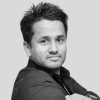 Prateek Bhargava