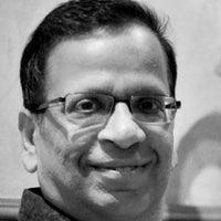 Sanjay Chamria