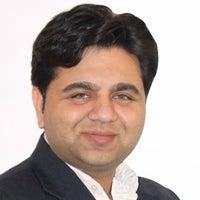 Gaurav Dureja