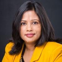 Sudha Mathew
