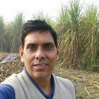 Rajiv Tevtiya