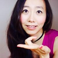 Natasha Che