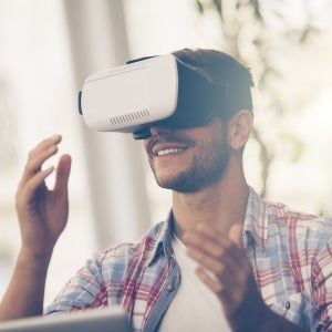 7 New Opportunities Virtual Reality May Create