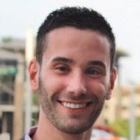Alex Jasin