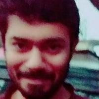 Sugandh Singh