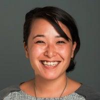 Dana Oshiro
