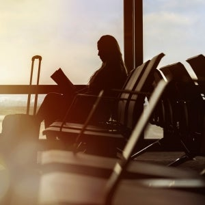 8 Essentials for Making Any Business Trip Bearable