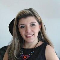 Alejandra Vera / OCCMundial