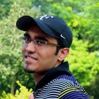 Vaibhav Magon