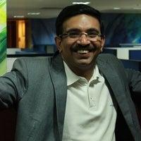 Suresh Narsimha