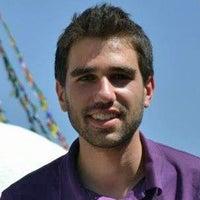 Mark Abadi