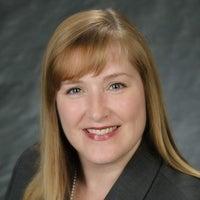 Christina D. Frangiosa