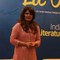 Smita Parikh