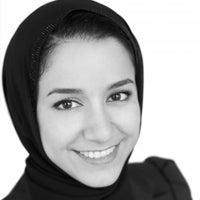 Fatema Fathnezhad