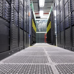 5 Misconceptions Small Business Owners Have About Big Data