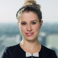 Barbara Soltysinska