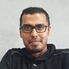 Akhil Kumar