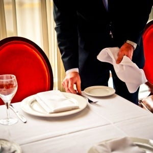 Think You Understand Proper Etiquette? Try Answering These 5 Social Quandaries.