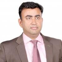 Mohit Sahney