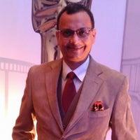 Trilok Nath Gupta