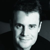 Sebastien Eckersley-Maslin