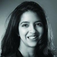 Nandini Piramal