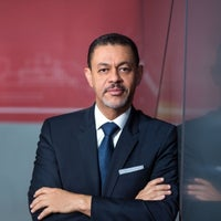 Khalid Elgibali