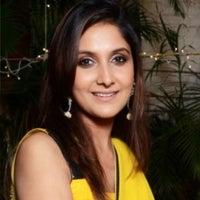 Ishita Sanghal Gupta