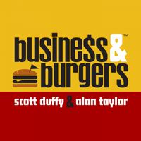 Business & Burgers