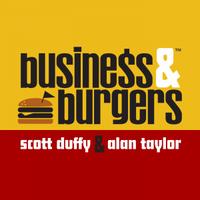 Business & Burgers