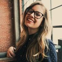 Emily Muhoberac