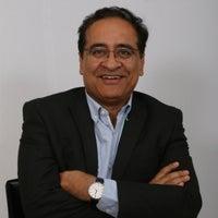 Sanjay Soni