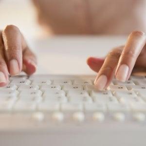Effective Digital Marketing Takes Both Hands