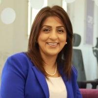 Asma Bajawa