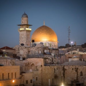 5 Lessons Entrepreneurs Worldwide Can Learn From Israeli Culture
