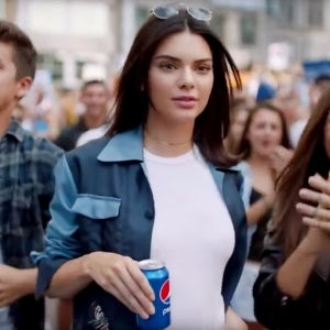 3 Questions Pepsi Should Have Asked Before Releasing Its Kendall Jenner Ad