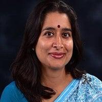 Rini Dutta