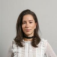 Angela Sawan
