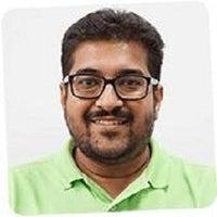 Puneet Chandra