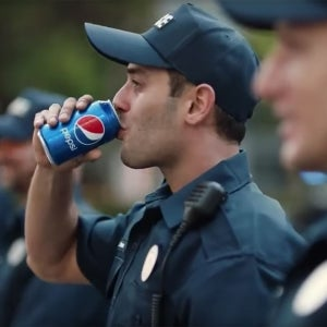 3 Lessons From Pepsi's Controversial Kendall Jenner Protest Ad