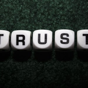Can Paid Media Ever Earn Your Customer's Trust?