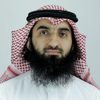 Ali Al Awadhi