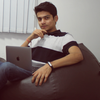 Pranay Shrivastava
