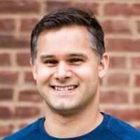 Andrew Durlak