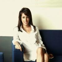 Ayesha Chenoy
