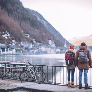 25 Things You Need to Know to Happily Travel the World