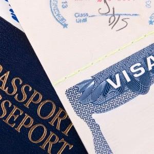 Will Trump Visa Order Fix a Broken System or Smash it?