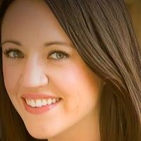 Brittany Larsen