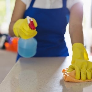 5 House Cleaning Franchises You Can Buy Now to Turn a Tidy Profit